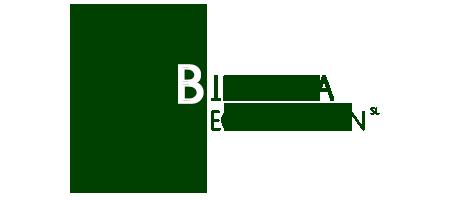 Bidasoa Ecogestion